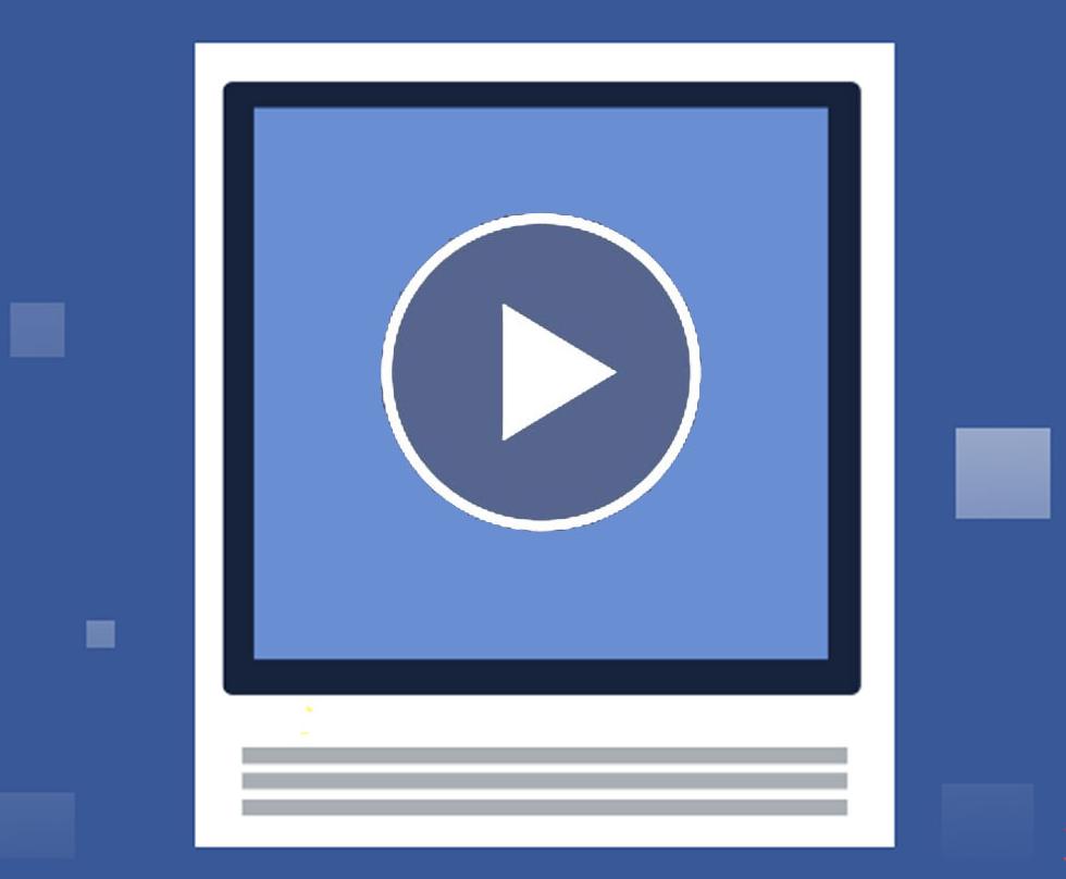 Visualizações em Vídeos